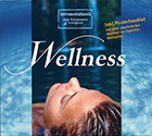 CD Wellness